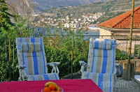 Holiday home 144405 - code 128207 - dubrovnik apartment old city