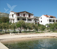 Holiday home 163871 - code 165525 - Apartments Grebastica