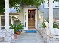 Holiday home 174909 - code 191307 - Apartments Cavtat