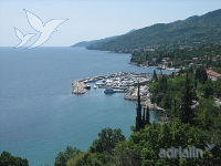Holiday home 176868 - code 195273 - Apartments Opatija