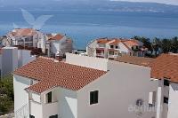 Holiday home 172131 - code 184821 - Podstrana