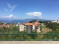 Holiday home 174636 - code 190833 - Makarska