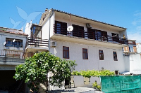 Holiday home 175842 - code 193092 - Crikvenica