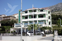 Holiday home 143963 - code 127091 - Apartments Dugi Rat