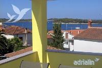 Holiday home 153528 - code 143291 - Apartments Lokva Rogoznica