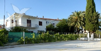 Holiday home 176841 - code 195159 - apartments trogir