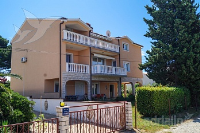 Holiday home 142393 - code 123155 - Apartments Medulin