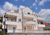 Holiday home 140915 - code 119423 - dubrovnik apartment old city