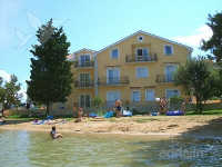 Holiday home 162748 - code 163222 - Kraj