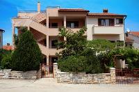 Holiday home 171873 - code 184272 - Apartments Banjole