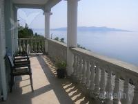 Holiday home 108626 - code 8712 - Senj