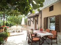 Holiday home 172476 - code 185481 - Apartments Opatija