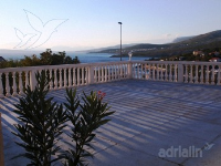 Holiday home 164167 - code 166108 - Klenovica