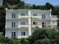 Holiday home 162281 - code 162397 - Drvenik