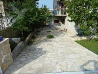 Holiday home 162870 - code 163482 - Apartments Sibenik