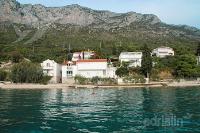 Holiday home 140070 - code 117724 - Apartments Gradac