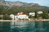 Holiday home 140070 - code 179982 - Apartments Gradac