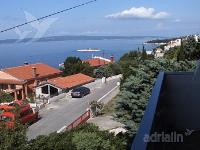 Holiday home 141712 - code 121440 - Novi Vinodolski