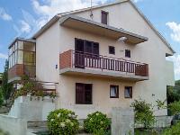 Holiday home 156150 - code 149498 - Brodarica Apartments