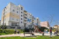 Holiday home 161950 - code 161766 - apartments split