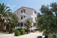Holiday home 163876 - code 165536 - Apartments Lun