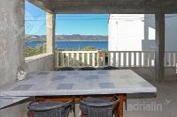 Holiday home 168744 - code 177621 - Apartments Slatine