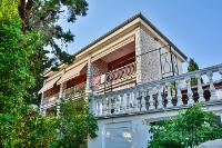 Holiday home 106564 - code 6789 - Crikvenica