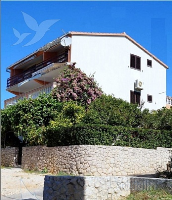 Holiday home 140935 - code 119610 - Apartments Kozino