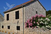 Holiday home 163781 - code 165364 - Sutivan