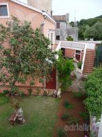 Holiday home 175272 - code 192141 - Apartments Veli Losinj