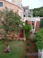 Holiday home 175272 - code 192138 - Apartments Veli Losinj