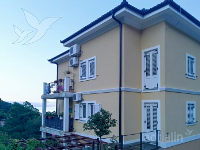 Holiday home 174354 - code 190212 - Moscenicka Draga