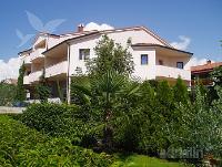 Holiday home 141880 - code 121927 - Porec
