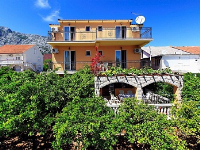 Holiday home 147148 - code 132259 - Orebic