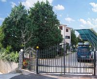 Holiday home 160660 - code 158888 - Apartments Malinska