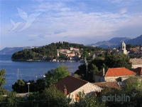 Holiday home 139561 - code 116494 - apartments in croatia