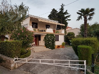 Holiday home 144298 - code 127936 - Apartments Cres