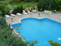 Holiday home 156777 - code 150823 - Apartments Liznjan