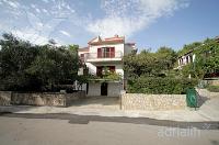 Holiday home 158476 - code 154169 - Apartments Vrboska