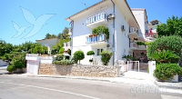 Holiday home 143200 - code 125252 - Apartments Hvar