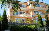 Holiday home 154381 - code 145276 - Apartments Opatija