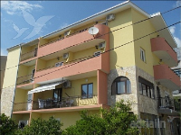 Holiday home 141467 - code 120839 - apartments makarska near sea