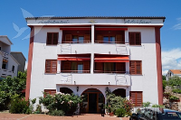 Holiday home 156772 - code 150838 - Apartments Krk