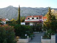 Holiday home 109890 - code 9986 - Orebic