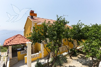 Holiday home 142089 - code 122406 - Apartments Mlini