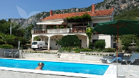 Holiday home 141810 - code 123218 - Bribir