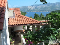 Holiday home 139325 - code 116557 - Houses Trstenik