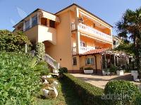 Holiday home 155582 - code 148291 - Apartments Baska Voda