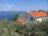 Holiday home 143293 - code 125450 - Blato