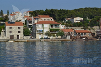Holiday home 159267 - code 155846 - apartments in croatia